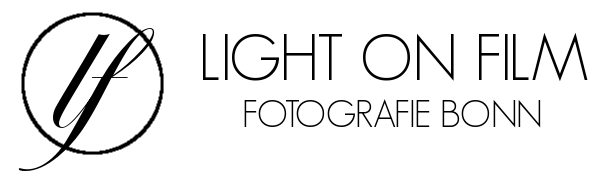 Light On Film | Fotografie Bonn